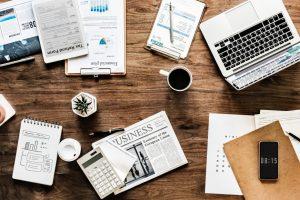 Un CRM la mejor herramienta de Marketing Relacional